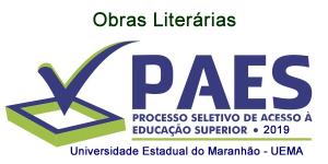 paes-2019-obras-literarias