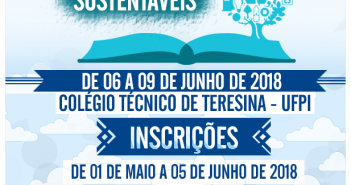 BANNER OFICIAL