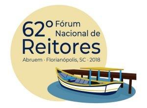 Logo-62-Forum-Abruem_Web-300x221