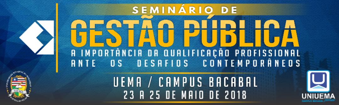 SEMINÁRIO-GESTÃO-PUBLICA-5