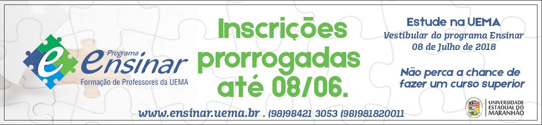 banner-slide-ensinaR-PRORROGAÇÃO