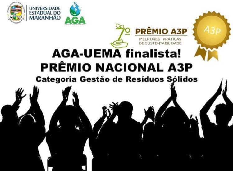 premio a3p