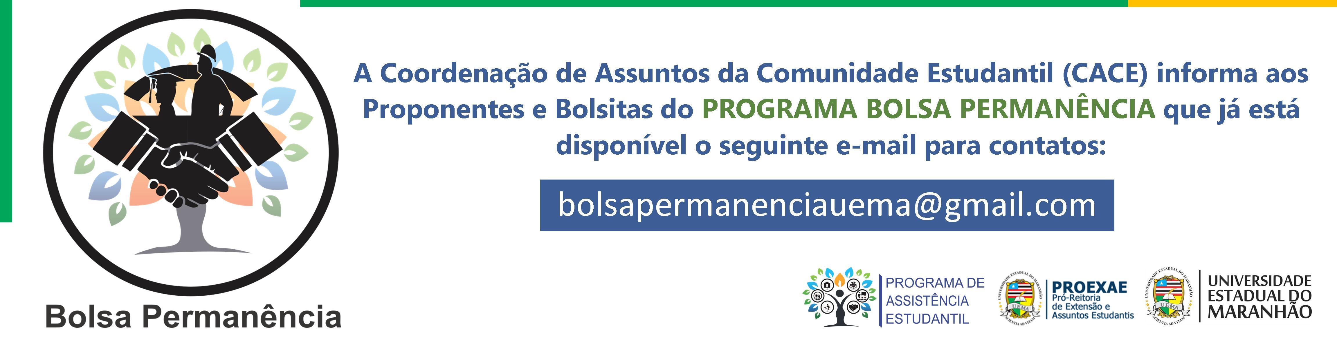 Banner-site-BOLSA-PERMANÊNCIA