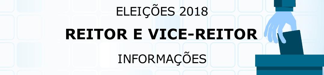 banner-eleicoes1