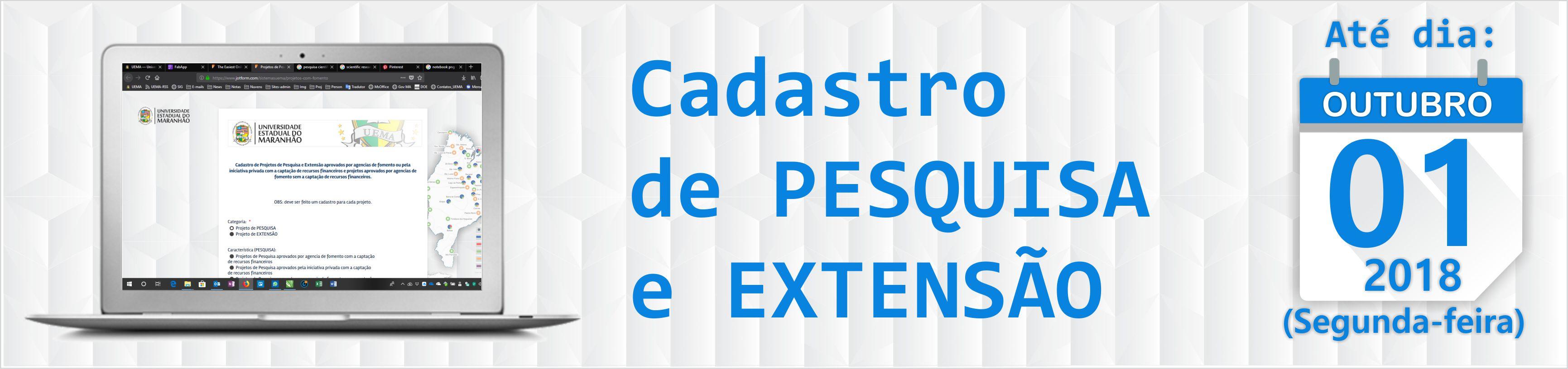 Divulgação_Pesquisa_com_fomento_2018_4