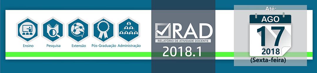 Divulgação_RAD_2018.11