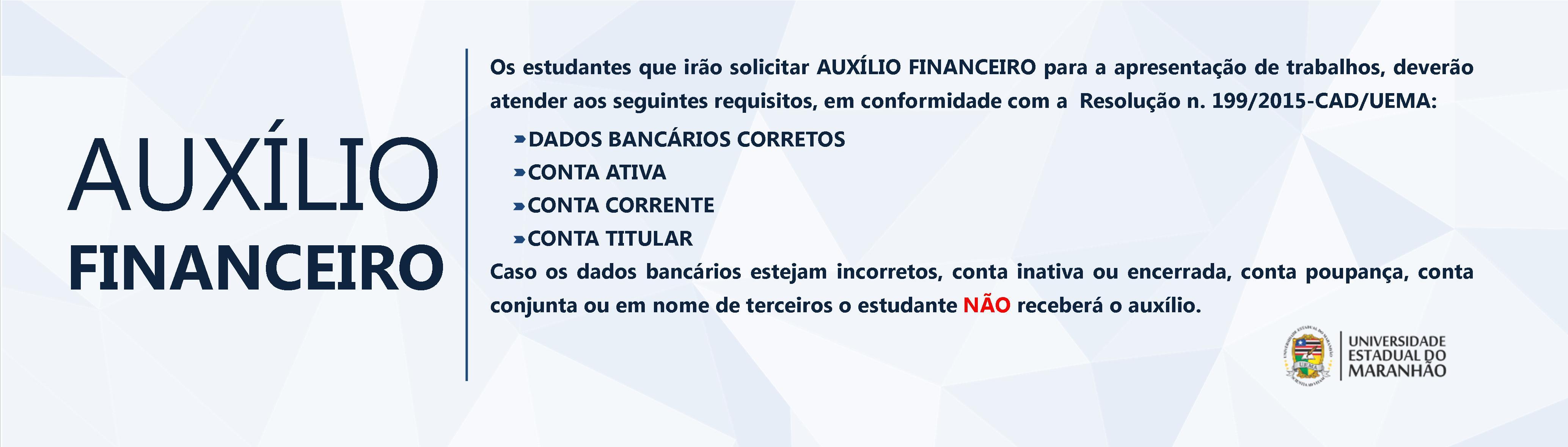 comunicado.auxílio-financeiro-banner