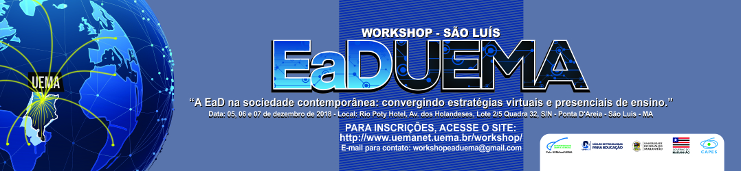 banner-site-workshop-ead201