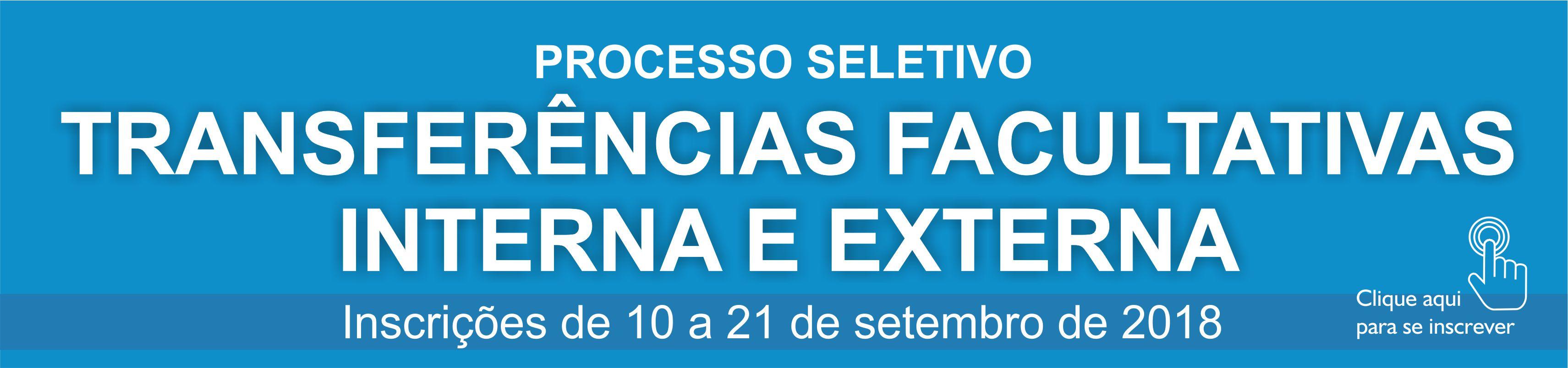 banner_inscricao_transferenciasjpg