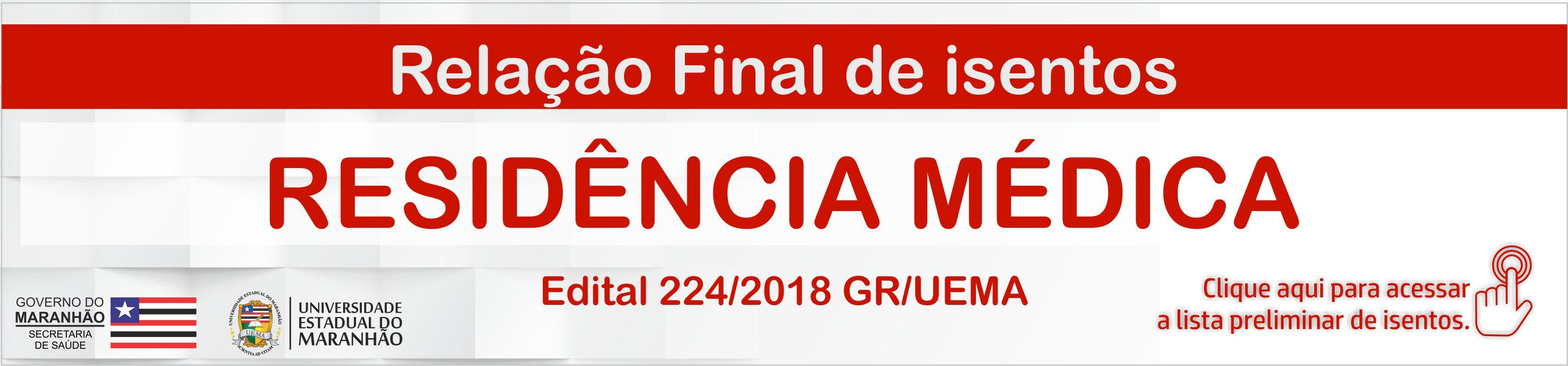 final_de_isentos_res_medica