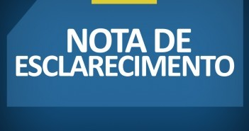 nota-351x185
