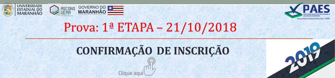 ConfirmacaoEtapa1Paes2019