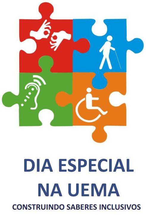 DiaEspecial