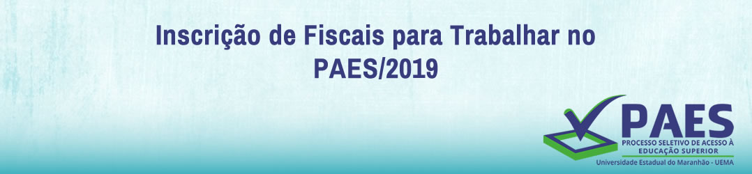 banner-fiscal-paes-2019