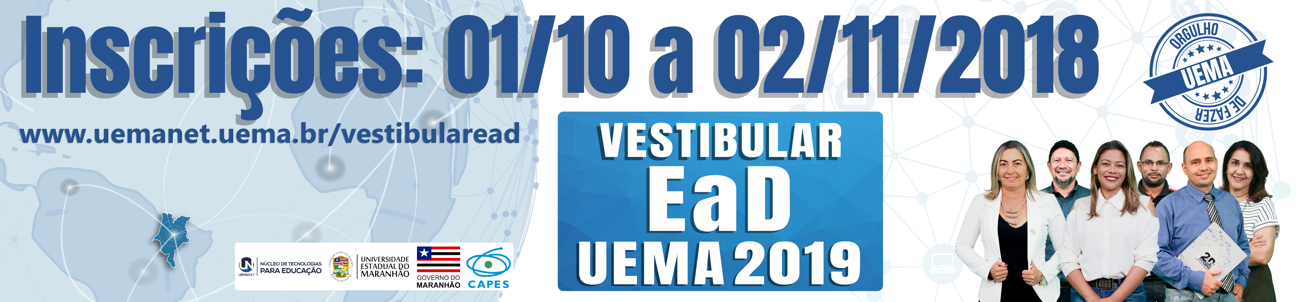 banner-site-vestibular-ead-uema-2019