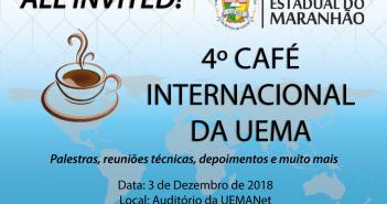 Chamada-Café-Internacional (1)
