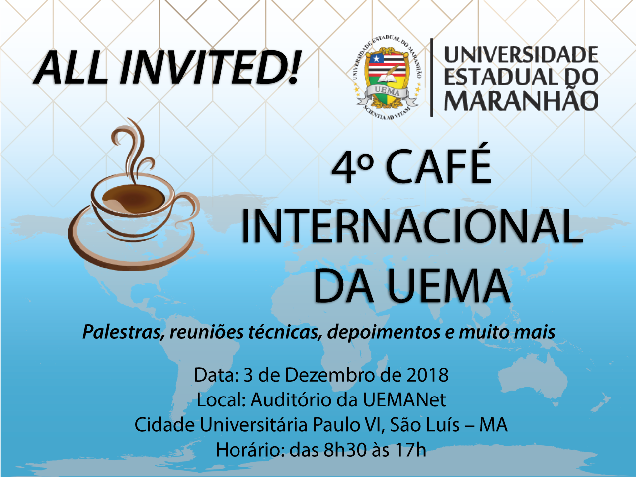 Chamada-Café-Internacional (3)