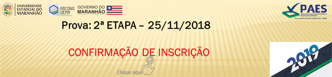 ConfirmacaoEtapa2Paes2019