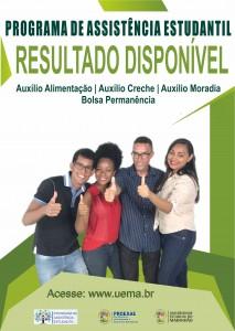 Programa de assistência estudantil1