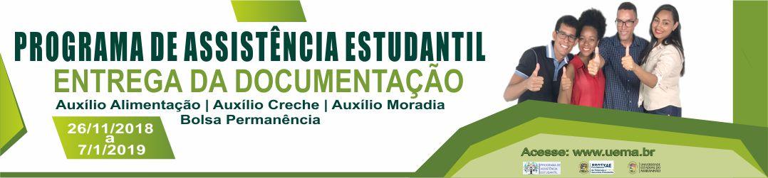 Programa-de-assistência-estudantilMINE-2