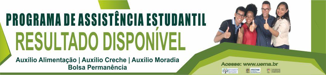 Programa-de-assistência-estudantilMINE1