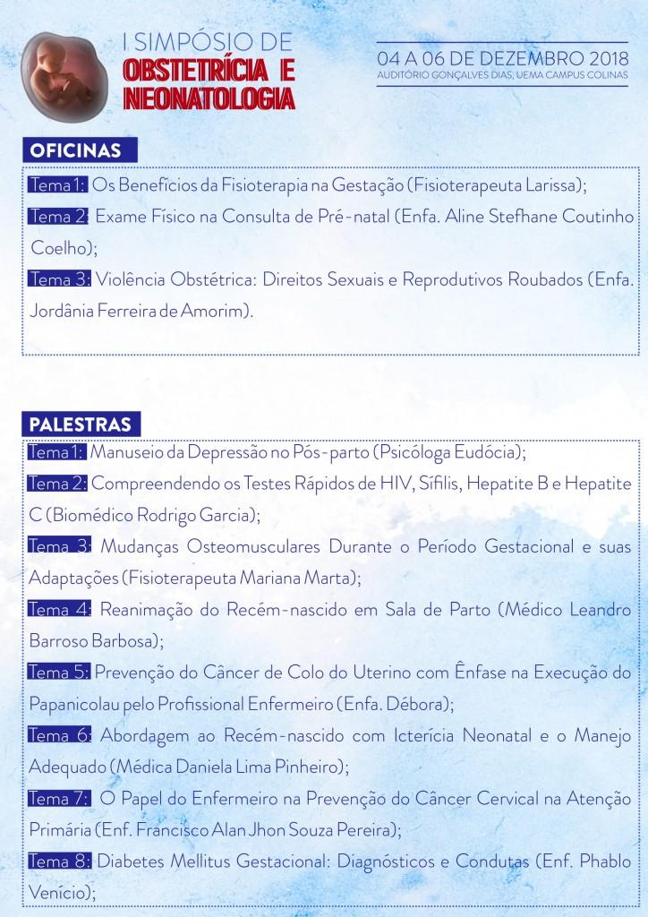 SIMPOSIO UEMA.cdr 2-1