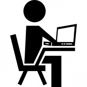 aluno-no-computador_318-58835