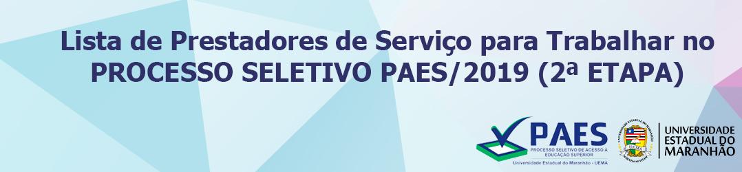 banner-prestadores-servico-paes-2019