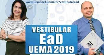 vest-ead