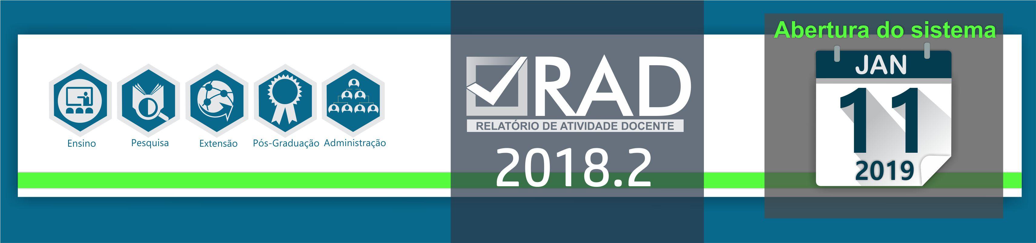 Divulgação_RAD_2018_2