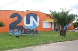 UEMA discute parceria para ofertar cursos EaD na região de Axixá