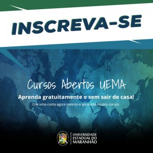 CURSOS ABERTOS (1)