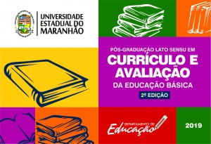 banner - curriculo