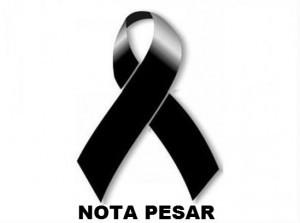 nota_pesar-300x223