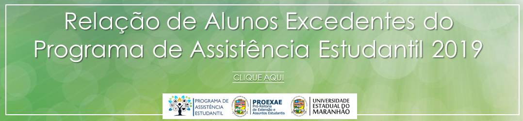 Banner-Programa-de-Assitência-Estudantil-Excedentes