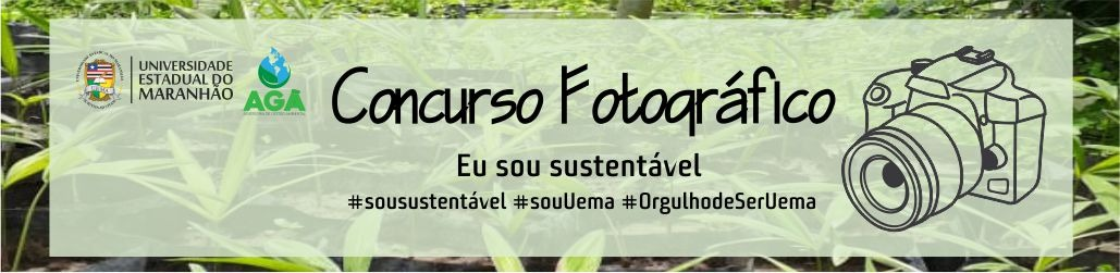 Concurso-Fotográfico.