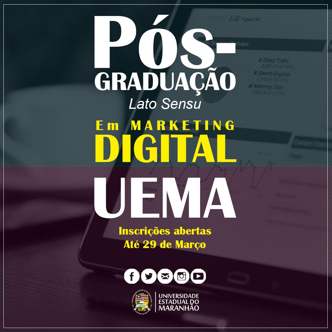Pós-Graduação-em-marketing-digital (1)