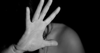 mulheres sem violência