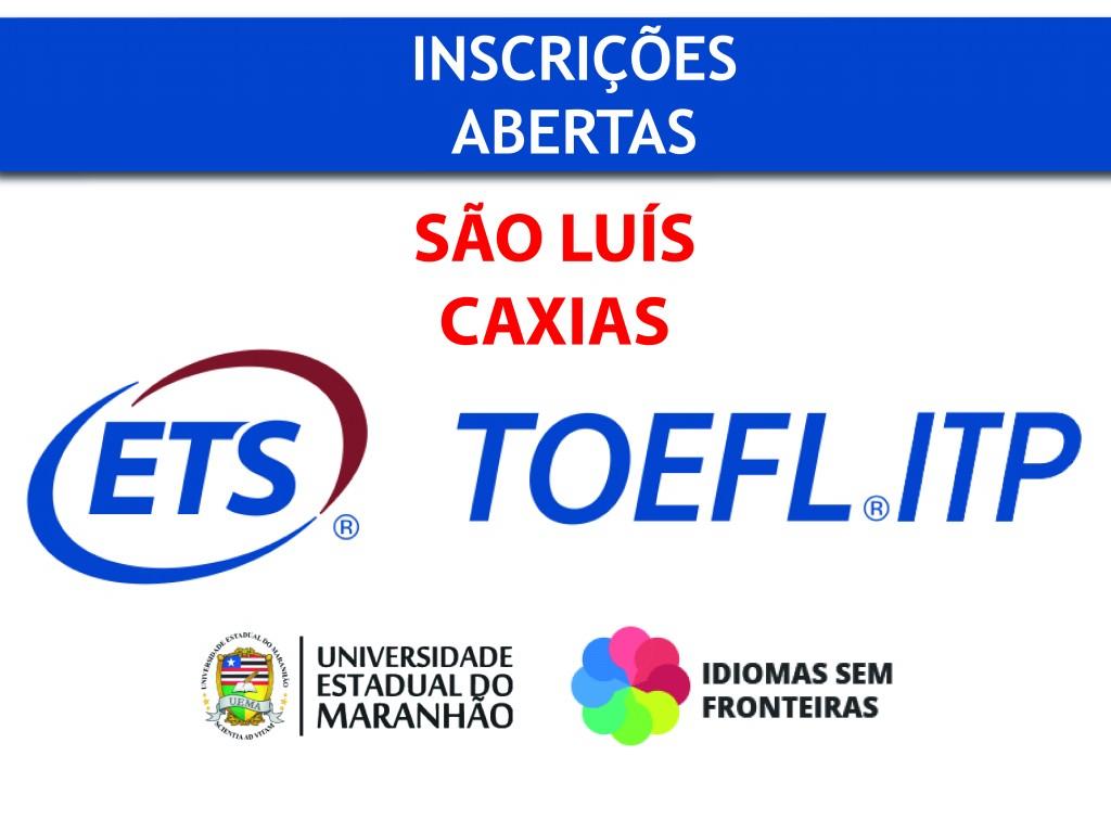 AvisosTOEFL ITP-maio-1280x960-02