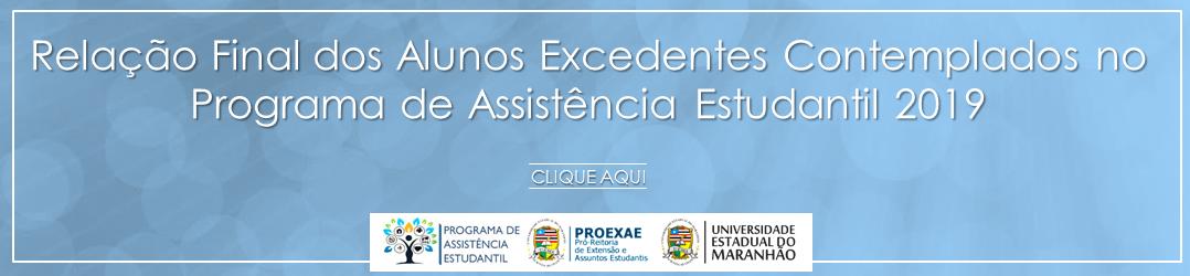 Banner-Programa-de-Assitência-Estudantil-Excedentes-contemplados