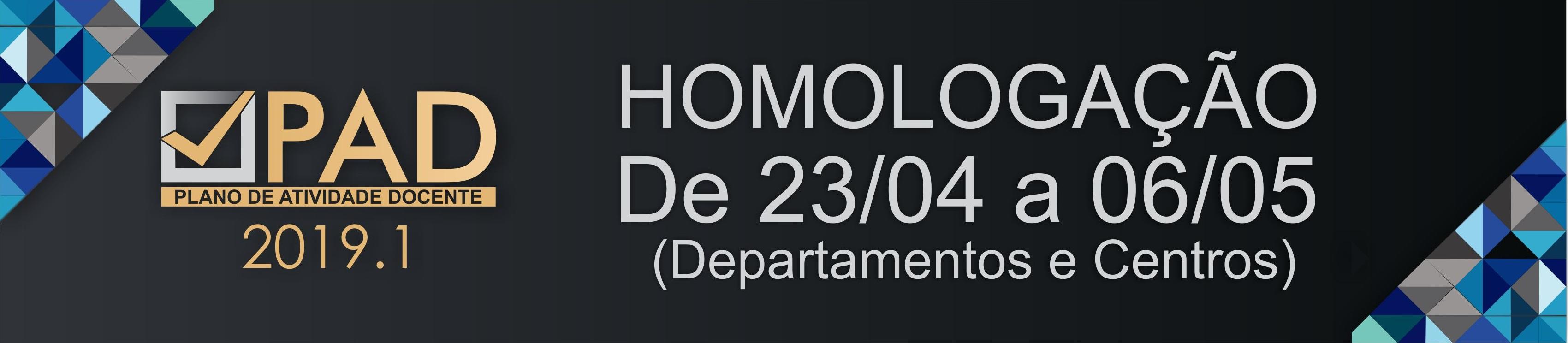 Banner_Homologação-PAD-2019_11