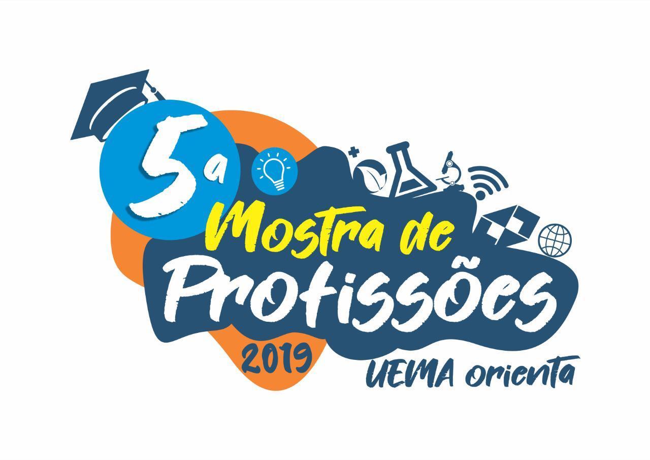 Calendario Mostre Foi 2019.Uema Realizara 5ª Mostra De Profissoes Dia 7 De Junho
