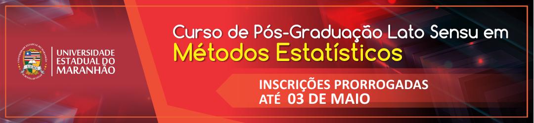 METODOS_PRO