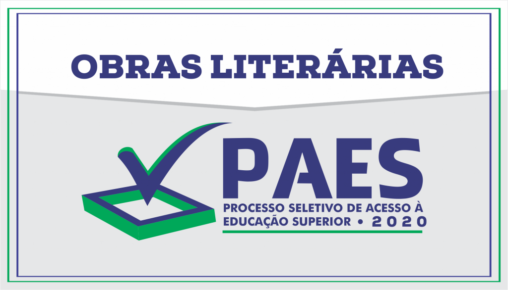 PAES 2020_HOME