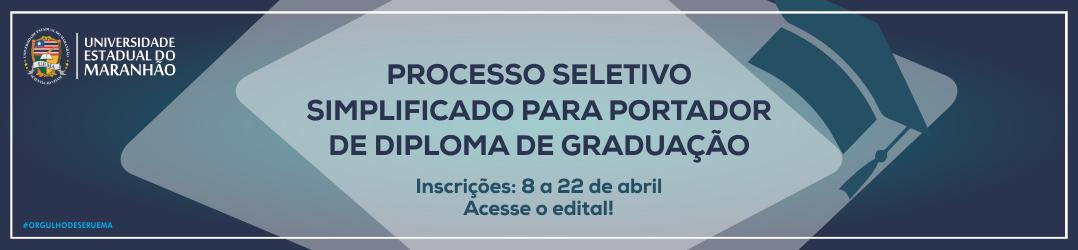PROCESSO-SELETIVO_SLIDE