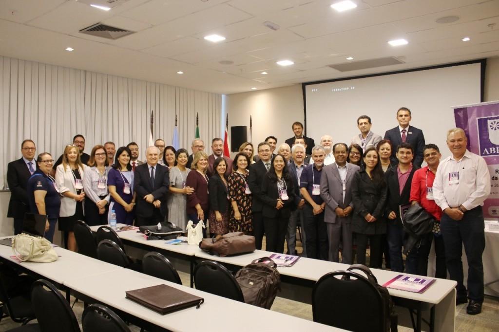 Reunião ABRUEM 2019 (4)