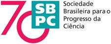 brand-sbpc