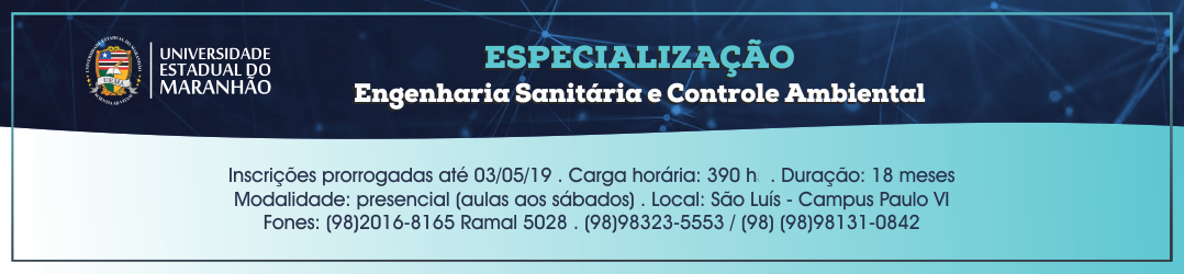 especialização_1_slide-1
