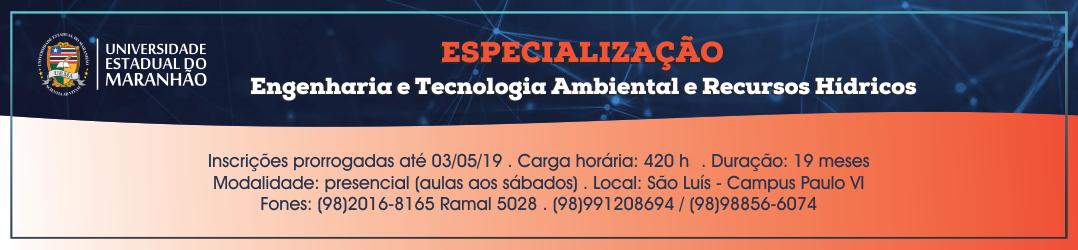 especialização_2_slide-1