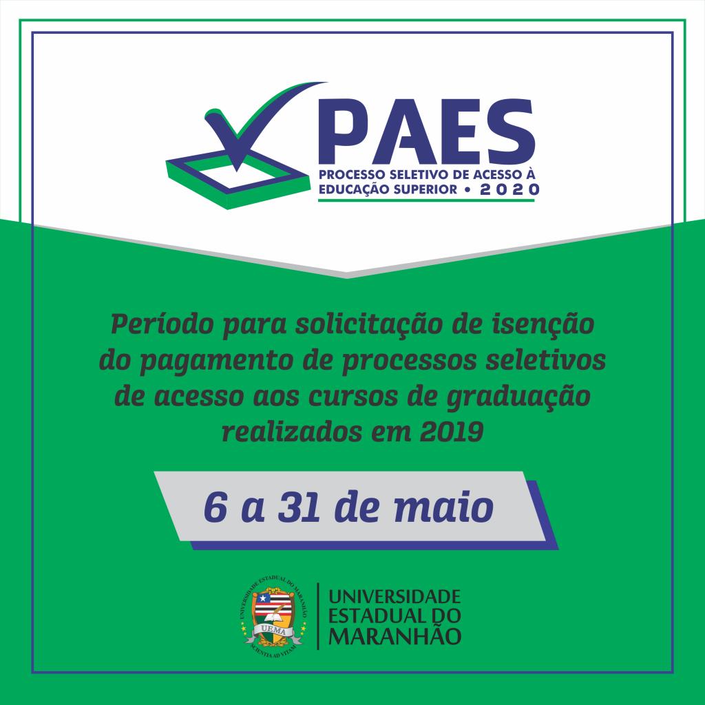 paes - isenção_slide (1)